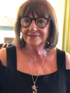 Linda M. Auster
